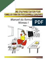 ManuelNiveau1