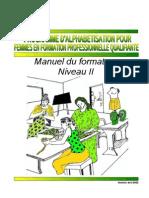 ManuelNiveau2