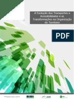 Relatorio_Projecto_Rede_Urbana29Abril2011.pdf
