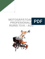 manual-utilizare-motosapatoare-ruris-731k-RURIS_731K-ro