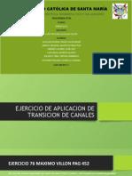 III FASE Ejercicios - Sub grupo 01.pptx