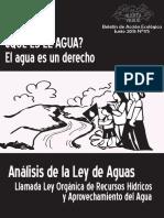 web_ analisis_leyagua