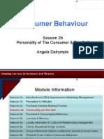 Consumer_Behaviour_2b_Personality_Self_AD20101
