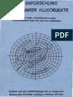 MUFON CES Bericht - No 01 - 1975 – Die Erforschung unbekannter Flugobjekte.pdf