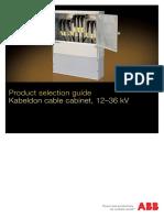 HDC-A_630_brochure_Eng_2011-02-25