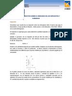 IMPUESTOS_Y_SUBSIDOS.pdf