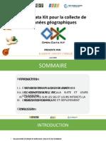 FORMATION ODK .pptx