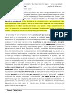 reporte de lectura 1.doc