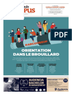 Le.Monde.Supplement.Special.21.Janvier.2021.French.Retail.eBook-FMR.pdf