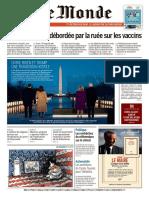 Le.Monde.21.Janvier.2021.French.Retail.eBook-FMR.pdf