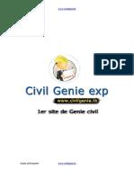Masses_volumiques.pdf