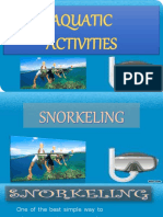 lesson2snorkeling-171205101014