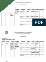 curriculum-map-2nd Quarter.docx