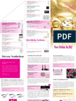 910350 kundenbrief januar-april 2021
