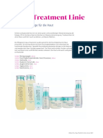 register 8 linie aqua treatment