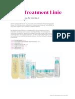 register 8 linie aqua treatment