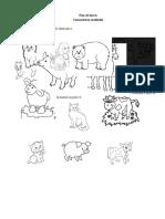 animale.fisa_de_lucru