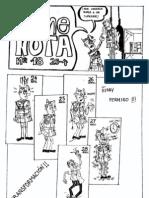 Déme Nota 18 (1978-79)