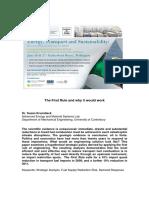 Krumdieck_ The First Rule Paper.pdf