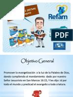 pdf-omfalitispptx_compress
