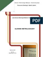 slownik_metrologiczny