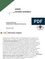 ONP - prezentacja
