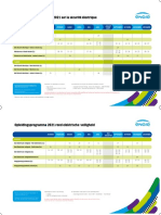 Calendrier_formations_2021_FR.pdf