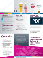 2012-Canada-Low-Risk-Alcohol-Drinking-Guidelines-Brochure-fr