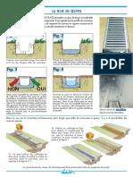 caniveaux-pvc-mise-en-oeuvre-1.pdf