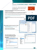 ress5_1.pdf