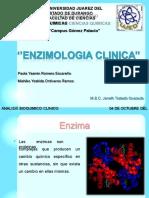enzimas 2020 (2)