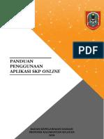 Manual-SKP-Online.pdf