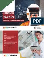Istituti-tecnici 1 2020