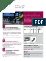 20191122-FicheA-Arrêtés-nuisances-lumineuses-Eclairage-de-la-voirie-18-novembre-2019.pdf