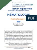II-242 Hémochromatose.pdf
