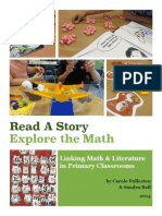 read-a-story-explore-the-math.pdf