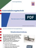 12_Mechatronische Projekte mit S7-1200_de.pptx