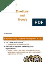 Emotions Prince Dudhatra 9724949948