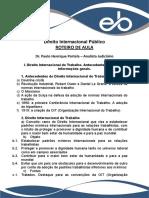 Direito_Internacional_do_Trabalho_1
