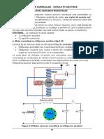 2.4motorul-asincron-monofazat