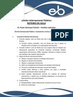 Fundamento_fontes_e_princpios___Paulo_Portela.pdf