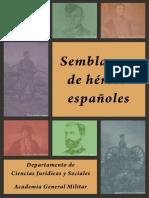 2020 Semblanzas_de_heroes_espanoles_AGM