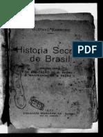 História Secreta do Brasil.pdf