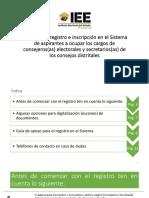 Guia_de_apoyo_al_registro_sistema_distritales_.pdf