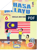 Bahasa Melayu Tahun 6 KSSR.pdf