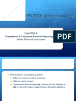 AFS2033 chapter 3.pdf