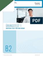 b2-modelltest-bsk.pdf