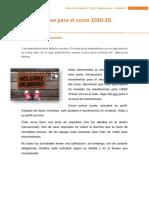 2.0-Orientaciones-mat-3730.pdf
