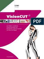 VisionCUT May2019 websize