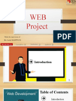 Web Project Groupe7.pptx